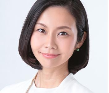 梅村みずほ参議院議員の公設第1秘書・成松圭太(31)が殺人未遂で逮捕❕詳しい経緯は⁉︎