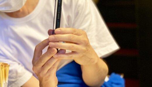 東京都渋谷区の無職・佐藤謙(36)。処分保留中に児童ポルノ製造が発覚し再逮捕。Facebookと顔画像は?