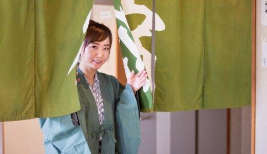 宮崎市の自称カラオケ講師・井上智一郎(59)宮崎市のホテルの女湯に女装しパンツを履いたままはいり逮捕。SNSと顔画像は?