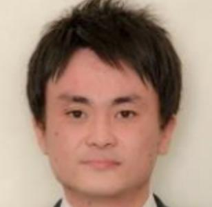 標津小学校の教諭・川瀬康司容疑者(29)が14歳の中学生の少女と出会い系で知り合い釧路市内のホテルでいかがわしい行為で逮捕。顔画像と経歴特定。