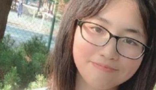 【旭川女子中学生いじめ凍死事件】旭川市立北星中学校の金子圭一校長が廣瀬爽彩さんの自殺とイジメは関係ないと主張。そのあきれた理由とは。
