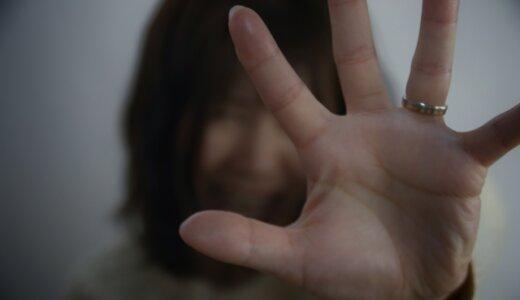 大阪府の会社員・山本健太(37)と不倫相手の会社員・吉村麻伊(27)がラブホの駐車場で待ち伏せしていた妻を車で引きずり殺人未遂。Facebookと顔画像は?