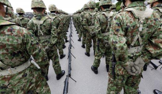 千葉県船橋市の陸上自衛隊習志野駐屯地の3等陸曹・杉山克也(25)が当時15歳の男子校生にわいせつな行為をし逮捕。Facebookと2人が知り合ったSNSは。