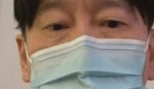 20代の女性に353回メッセージを送りつけた猟奇的ストーカー医師・宮里彰容疑者(53)に新たな余罪発覚。警察官に暴行の過去。「貧乳系コスプレOL」にもちょっかい