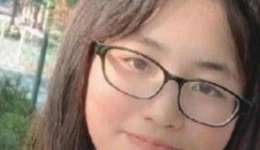 旭川市の中学2年生・廣瀬爽彩(さあや)さん(14)自殺の裏に壮絶なイジメ。凍って発見された遺体。わいせつ行為を強要、画像を拡散。主犯5人の実名は?