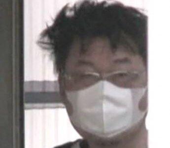 枝幸町の国道で飲酒運転をして死亡事故を起こした長内勝仁(52)の顔画像とフェイスブック特定。基準値の4倍以上のアルコールが検出