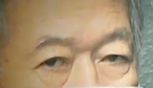 『話すのはあとでいいだろ』内縁の妻を刺した仙台市の松本正勝容疑者(71)が驚きの供述。7年前にも当時26歳の男性の左頬を約15センチ切り逮捕か