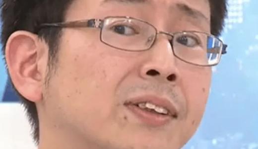 ピーチ航空マスク拒否男・奥野淳也(34)が今度は飲食店でのマスク拒否でトラブルになり暴れて警察官を殴る。逮捕される直前にも「一切自粛しない」とツイート