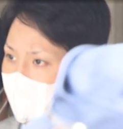 山口組系の組員・大岡正志(41)らが仲間が服役中に元妻と「男女の仲」になったと男性から1500万円を恐喝。顔画像とフェイスブックは