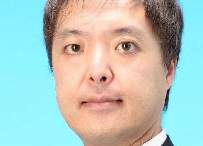 四天王寺大准教授の恵木徹待(48)マスクトラブルの相手に脅迫電話。経歴と学歴がスゴイ。フェイスブックと顔画像特定。