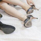 函館市のフリーライター・工藤雄士(34)が道立函館中部高校に侵入し女性用の靴を盗む。「靴フェチ」か。フェイスブックと顔画像は?