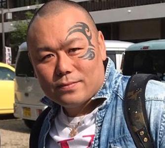 元格闘家の大倉利明容疑者(42)が豊田市内の違法ガールズバー2店舗の用心棒をして逮捕。地元では地下格闘技界の有名選手。