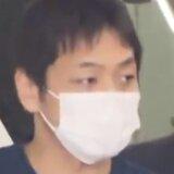 下山晃介(38)睡眠薬入りのお茶を飲ませて複数の少年にわいせつ行為。顔画像とSNSは?