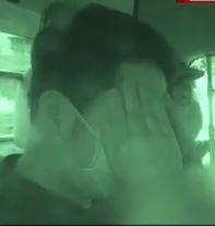 大手製パン会社社員の田中賢治(35)。マッチングアプリで知り合った女性に睡眠導入剤入りのコーヒーを飲ませ暴行。顔画像特定。勤務先は山〇製パンか?