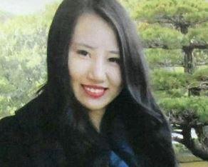 【紀州のドンファン怪死事件】「須藤早貴」19歳の時に札幌でも詐欺。黙秘を続ける「本当の狙い」とは?