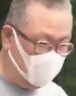 東京都北区の会社員・荒木博路容疑者(52)8年前に当時小学生の知人の娘にわいせつ行為を10回以上!逮捕された経緯はPCの画像⁉フェイスブックと顔画像は?