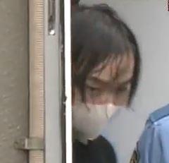 【髪型が不気味】米倉真生容疑者(27)17歳の女子高生とみだらな行為。「制服を着た女子高校生が大好きだった」SNSと顔画像は?