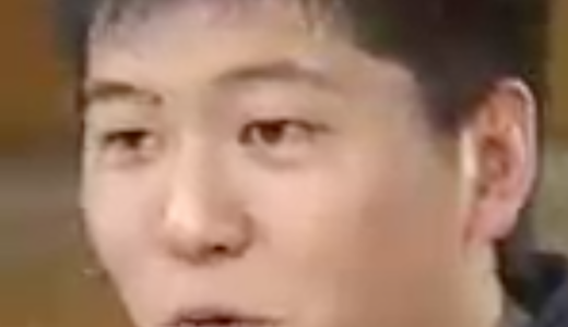 北海道警察本部警備部機動隊に勤務する巡査長・山田凌平(24)が酒気帯び運転のうえ当て逃げで逮捕。顔画像と剣道で全国大会優勝の輝かしい経歴