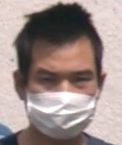 桜庭豊容疑者(32)が苫小牧のコンビニの駐車場で50代女性の車に自分の車をぶつけ自転車の男性を殺害しようとした原因が判明!まさかの〇〇だった。