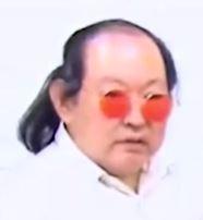 モデル事務所代表の三枝幸男容疑者(60)無届けのJKビジネスで逮捕。過去にも「真中誠士」を名乗り逮捕歴あり。顔画像とHP特定!