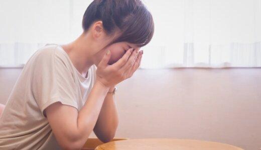 札幌市厚別区の介護福祉士・高田諒太(25)が強制性交罪で逮捕。20代の知人女性に暴行。フェイスブックと顔画像特定!