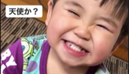 「札幌2歳児死亡事件」松原愛華容疑者の複雑な生い立ちが判明。莉蒼ちゃんがとじ込められられていたクローゼットの様子は。