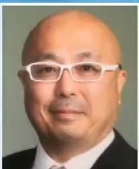 新潟市早通小学校の6年担任・渋谷栄一郎(59)が女子高生にわいせつ行為。「4回会ったら30万円あげる」と嘘をつき逃げた生活指導主任の顔画像判明