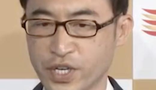 かっぱ寿司の運営会社「カッパ・クリエイト」の田辺公己社長(45)が「はま寿司」に刑事告訴される。不正競争防止法違反か。顔画像と経歴判明❗️