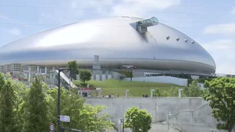 急転!札幌で開催される五輪のサッカー予選が「無観客」に。その理由は?