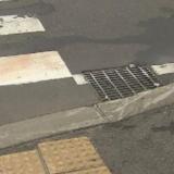 札幌の会社員・前尚哉(46)が大学生・梁鋭銘さん(25)をはねて死亡させる。顔画像と勤務先特定。悲しきフェイスブック。