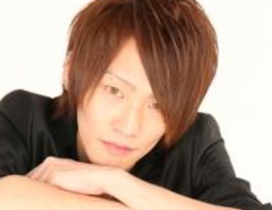ススキノのホスト・田中佑樹(30)が同僚の大高勇太さん(36)を包丁で切りつける殺人未遂。売上をめぐるトラブルか。ホストクラブ名とFacebook、顔画像特定❗️