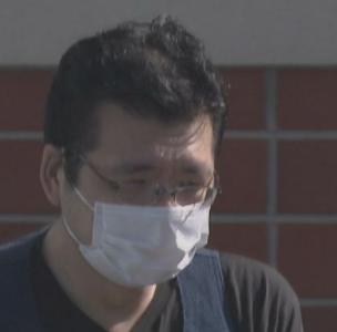札幌市白石区・工藤信大郎(48)が父親の信吾さん(75)を殺害。Facebookと顔画像は?