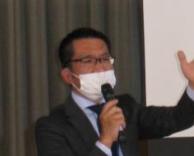 足利市立矢場川小・尾花久校長(58)10年間で5人の女性教師にパワハラ行為❗️一緒にいて心地よかった⁉︎顔画像特定