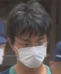 【時効直前】北海道岩内町の会社員・空秀佳(32)が再逮捕。余罪も複数か。