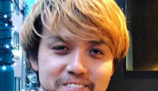 原宿「scoppio」の美容師・古賀晋一郎(38)カットモデルの20代女性にわいせつ行為で逮捕。インスタグラムと顔画像特定。Twitterで被害者が告発も。
