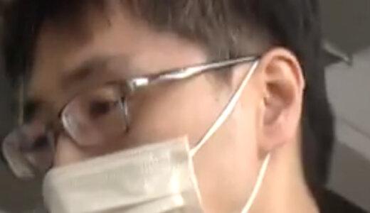 滋賀県内の公立小学校に勤務する男性教諭(32)「22歳のみさき」と名乗り男子生徒2人にわいせつな動画を送信させる。Twitter特定‼︎元講師・中村洋一郎容疑者と共謀か