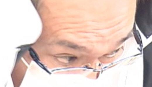 「アンリ南福岡有料老人ホーム」の元施設長・近藤信昭(53)入所女性から数千万円盗み高級車を購入。Facebookとインスタグラムに並ぶスーパーカーの数々。顔画像特定。