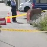苫小牧市の無職・藤田好清容疑者(67)73歳の女性をレンチで襲い強盗致傷で逮捕。Facebookと顔画像は?