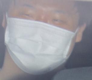 「日本一フォロワーが多いスカウト」鈴木真也容疑者(25)が違法スカウトで逮捕。Twitterと顔画像特定!