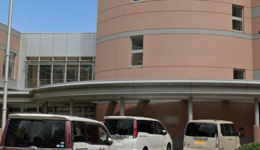 札幌市児童相談所の職員・藤森柊(24)16歳の女子高生とみだらな行為で逮捕。Facebookと顔画像は?