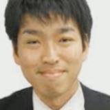 古賀法律事務所・古賀大樹弁護士(42)後見人の立場などを悪用して総額約8700万円を着服‼︎顔画像と経歴特定。