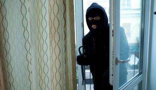 札幌市豊平区の無職・藤中博樹(28)空き巣で逮捕。フェイスブックと顔画像は?
