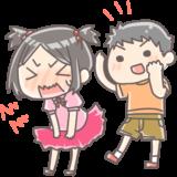 連続スカートめくり犯か。JR札幌駅の構内で10代の少女のスカートをまくりあげた22歳の男が逮捕。顔画像は?