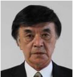 佐呂間町議会議員・吉野正剛容疑者(73)酒気帯び運転で単独事故を起こし現行犯逮捕。経営する会社と顔画像特定‼︎