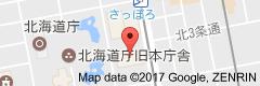 f:id:gbh06101:20170418191237p:plain