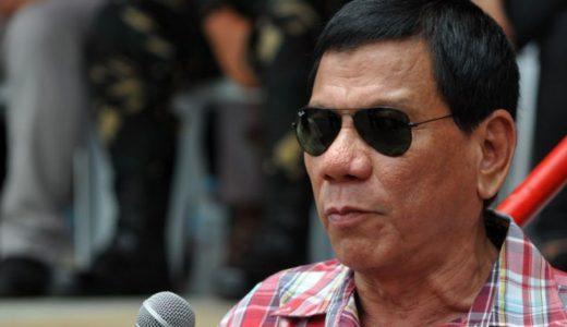 あなたはフィリピンで昨年から7000人以上が超法規的に殺害されていたことを知っていましたか?フィリピンの闇 最終章