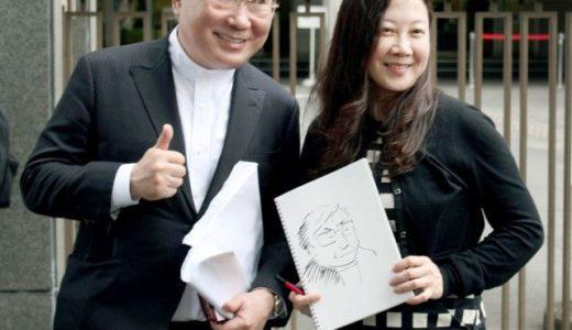 『高須院長』「元宮城県知事」浅野氏のコメントに激怒‼︎謝罪がなければミヤネ屋の提供を降りる⁉︎どうする読売テレビ。
