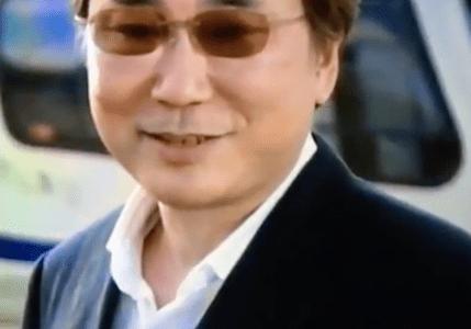 【超速報】高須克弥院長「大人の対応」!!ミヤネ屋での「浅野さんの謝罪」オンエアですべてを許す!さすが高須クリニ~ック♪♪