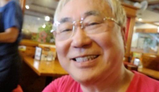 【前代未聞】「高須克弥院長」にミヤネ屋、番組内で3時40分ころに生謝罪!!