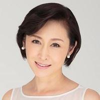『8月3日の内閣改造』「三原じゅん子厚労大臣」誕生か⁉︎ところで三原じゅん子って知ってる。